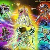 saintseiya4ever