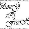 boug-so-fresh
