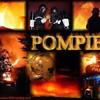pompier44330