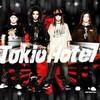miss-tokio-hotel00