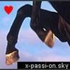 x-passi-On