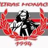 0fficiel-Ultras-Monaco