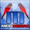 midodesign