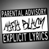 MAFIA-BLACK94