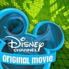 disney---channel