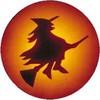 sort-halloween
