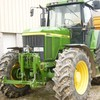 johndeere6330