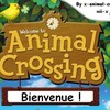 x-animal-crossing-wii-x