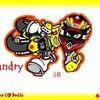mx-andry-2009
