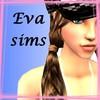 Evasims-life