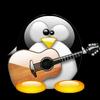 PingooRock