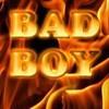 badboy8852