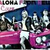 Club-AlohaFromHell