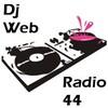 DjWebRadio44