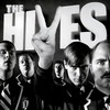 thehives-officiel
