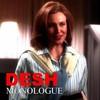 desh-monologue