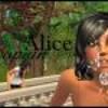 Alice--Sims2
