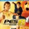 legende-jeuxvideo