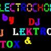 DJLektroxandDJintox