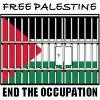 palestiniendu93