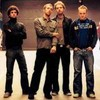 coldplay33
