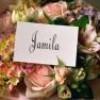 jamilajiji