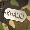 khalid1010