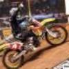 motocross-77