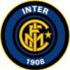 Inter-forever