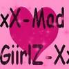 xX-Mad-Giirlz-Xx
