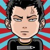Tom-riyama