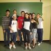 n0us-3n-f0rc3-xx