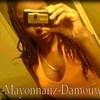 x-MayOnnaiiz-DamOuw-x