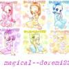 magical--doremi22