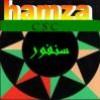 hamzalazo