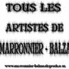 marronnier-balzac