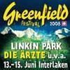 greenfield08