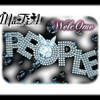 MaFiA-PeOPLe