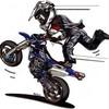motoclub50