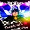 TecK-FureT-BeatBoX