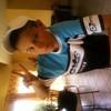 lucas8374