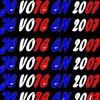 je-vote-en2007