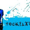 teckilatonik