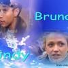 bruno-cindy08