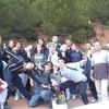 BEPA-Vente-2006