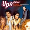undostres-upa95
