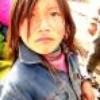 solidarite-tibet