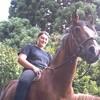 horse-crazy-73