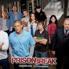 prison-break-911