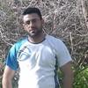 tahriyahya